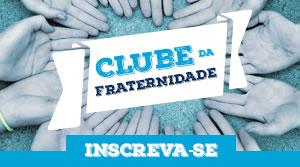 Clube da Fraternidade