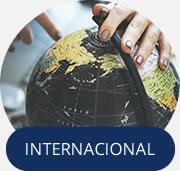 Notícias internacionais