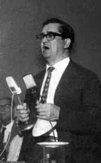 Geraldo de Aquino