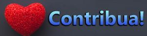 contribua