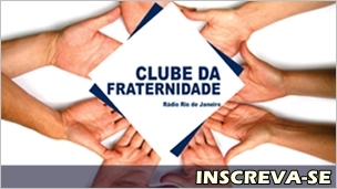 Clube da Fraternidade