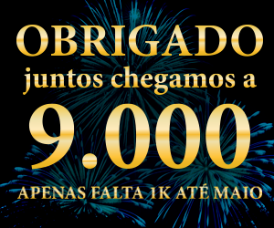 Campanha 1000