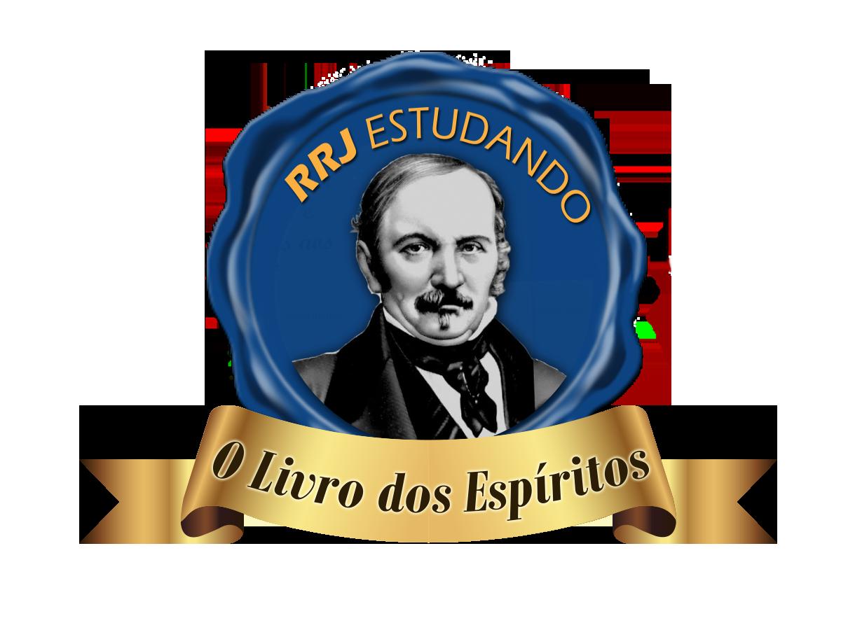 Espetáculo Sassaricando, e o Rio inventou a marchinha na sala Baden Powell
