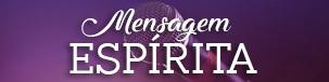 Mensagem Espírita