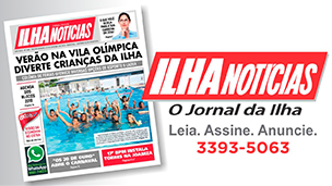 Jornal Ilha Notícias