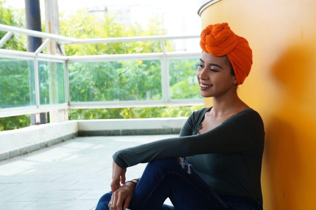 Beleza e inovação andam juntas para fazer a vida das mulheres melhor