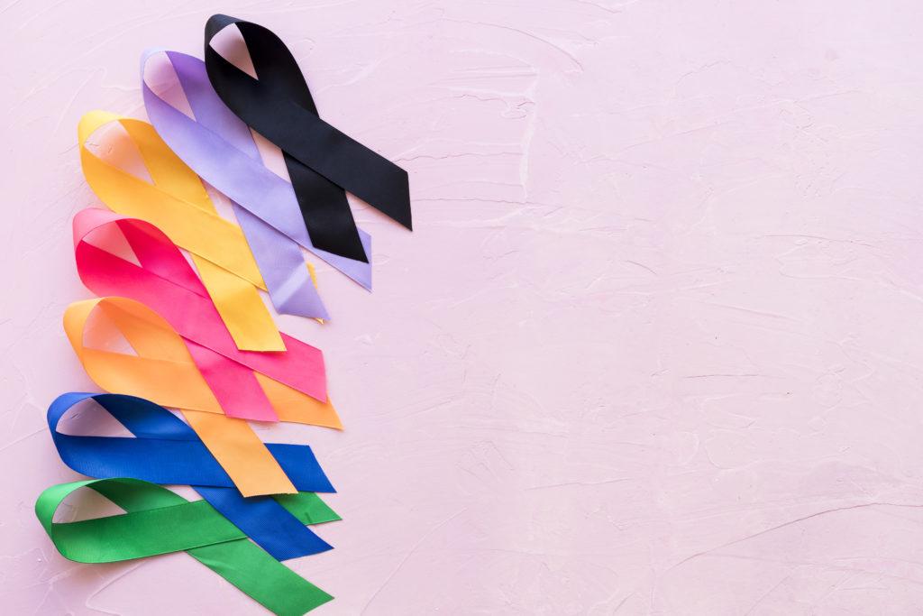 Luta-contra-o-câncer