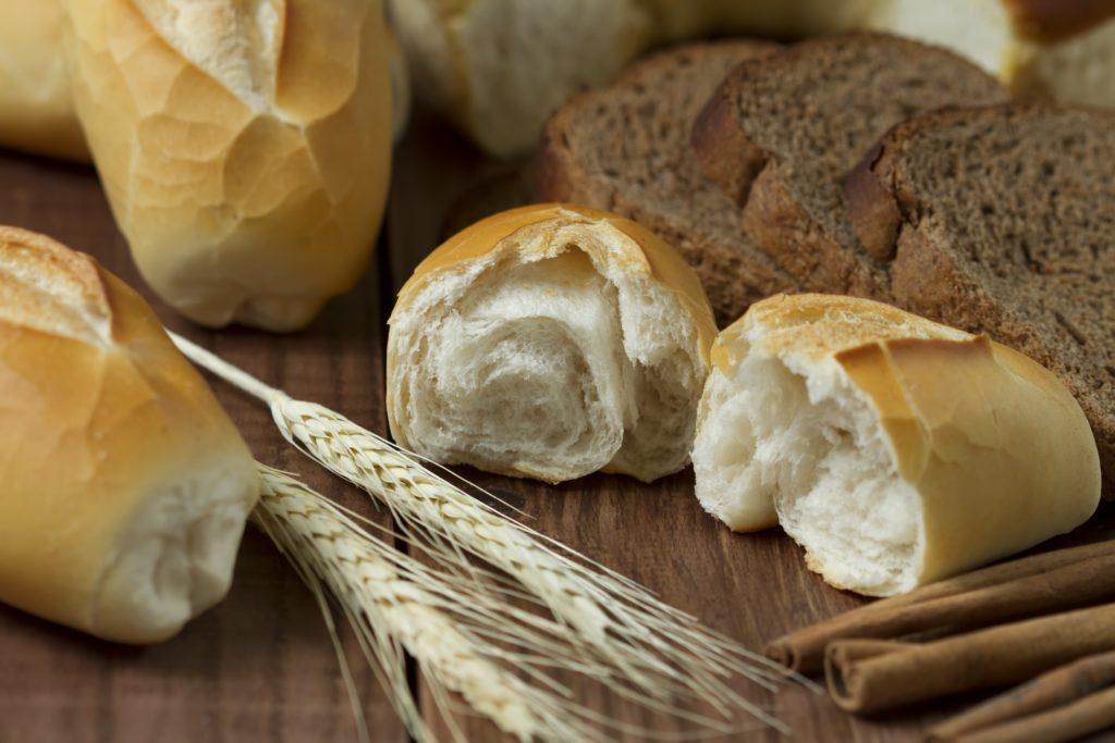 Pão francês é oferecido gratuitamente em Nilópolis
