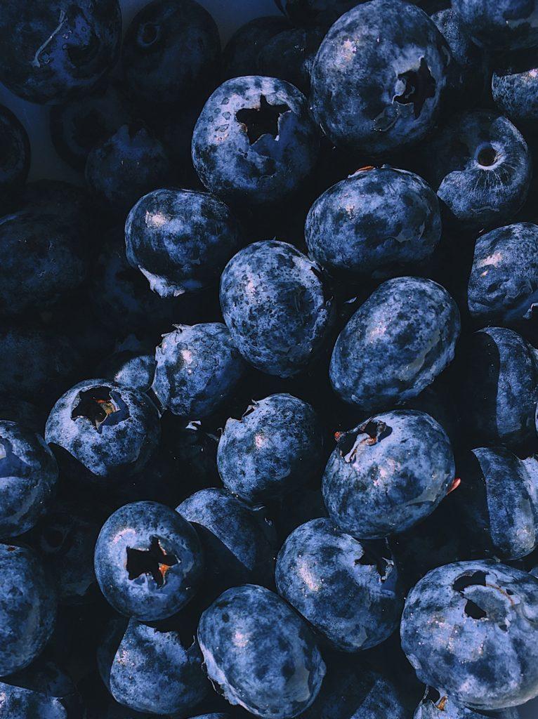 Jaboticaba é fruta que previne doenças