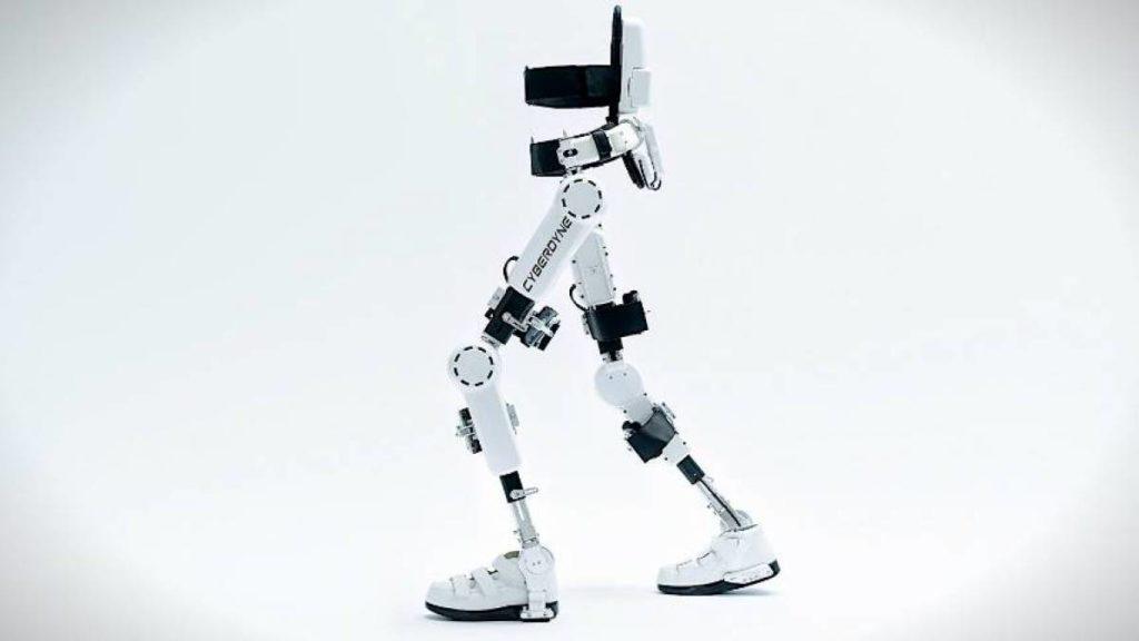 Nova tecnologia pode levar à melhora da qualidade de vida dos pacientes.