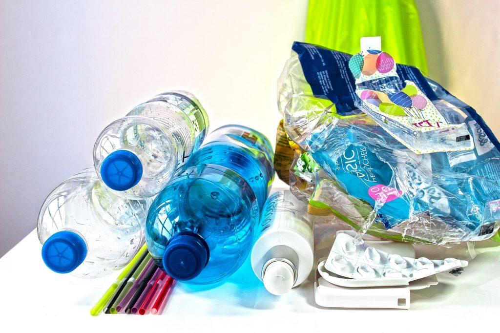 Empresa brasileira promete banir uso de plásticos nas embalagens até 2025