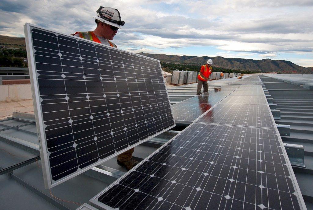 Foram investidos R$ 3 milhões nesta nova medida sustentável.