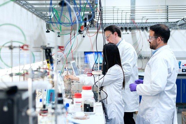 Projeto está sendo desenvolvido pela Universidade de São Paulo.