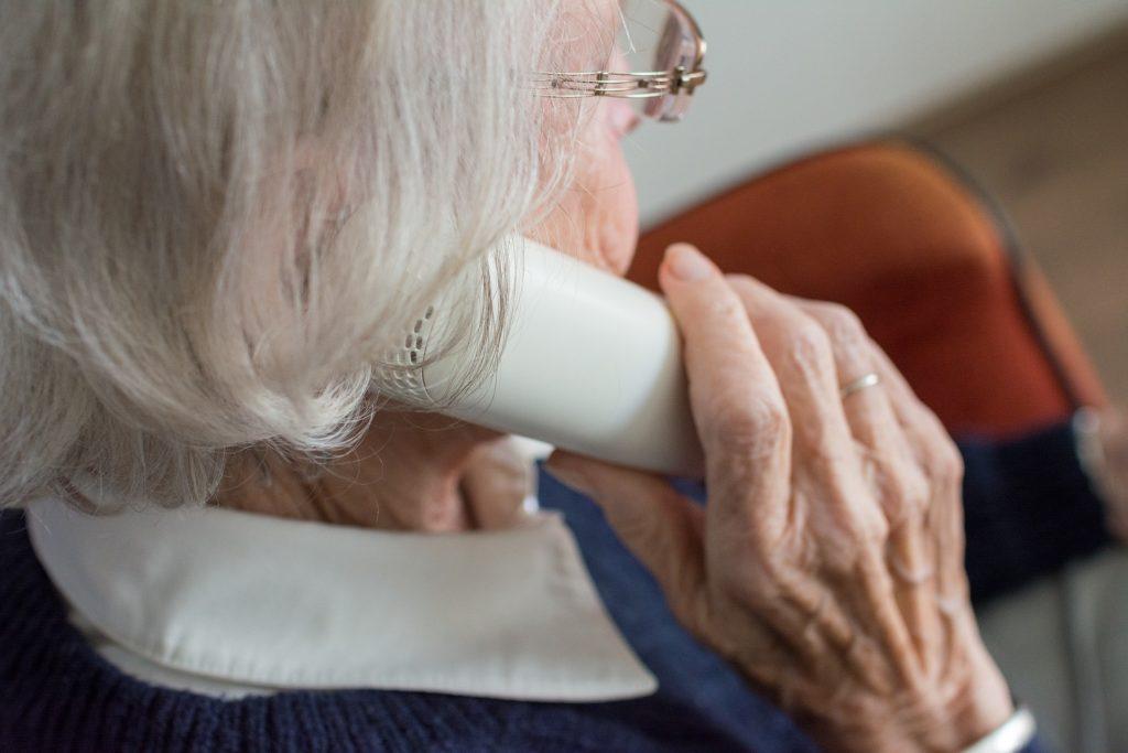 Os lares de idosos gerenciados pelo Grupo ACASA vão ser os primeiros a receberem o projeto.