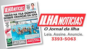 Jornal Ilha Notícias